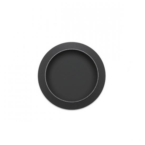 Нейтральный фильтр ND4 для камеры Zenmuse X4S (Part 7)