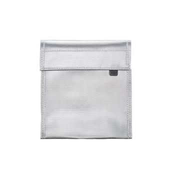 Большая сумка для аккумуляторов Mavic / Phantom / Inspire 2