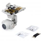 Камера с подвесом для DJI Phantom 4 Pro/Pro+V2.0 (Part 141)