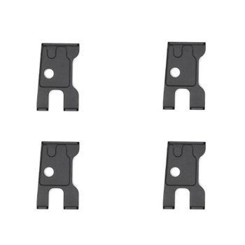 Опорные стойки из карбона для DJI Agras MG-1S (Part 47)